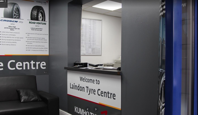 20201108_Laindon_Tyre_Centre1.jpg