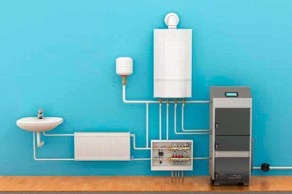 房子要装修?新热水器和新中央供暖系统增值最增值