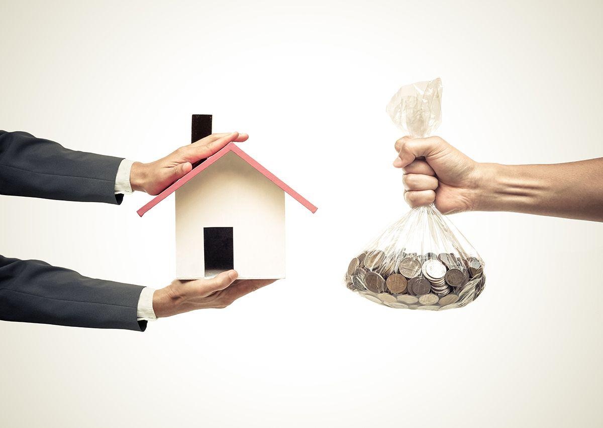 英国首次购房者最佳贷款方案
