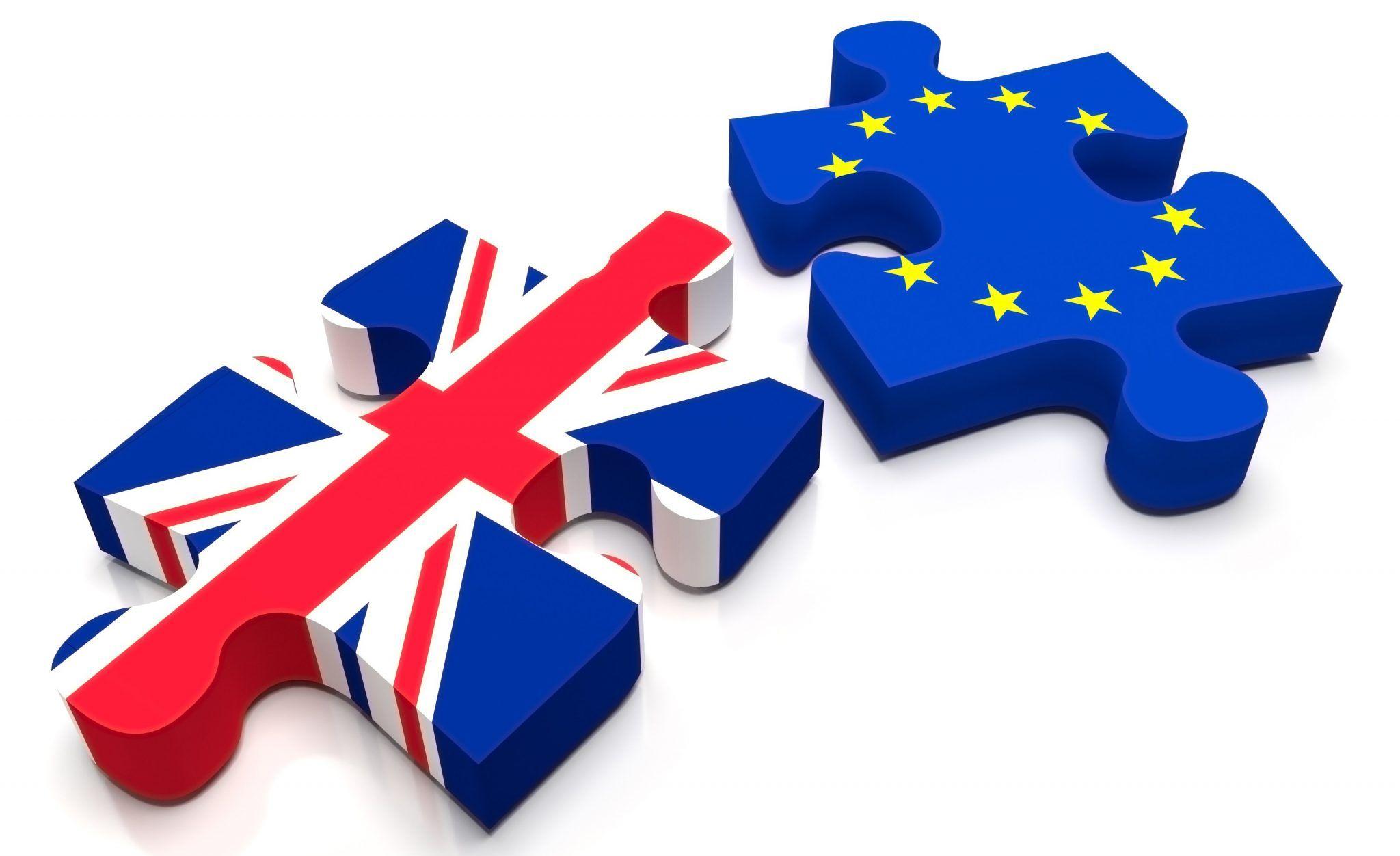 脱欧影响正在退却 英国房价今年呈现整体上涨