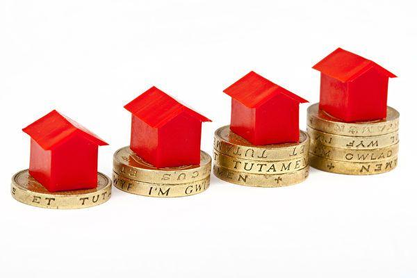 让房产增值的另类方法:住宅扩建
