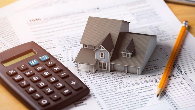 海外购房者将面临2%的房产税
