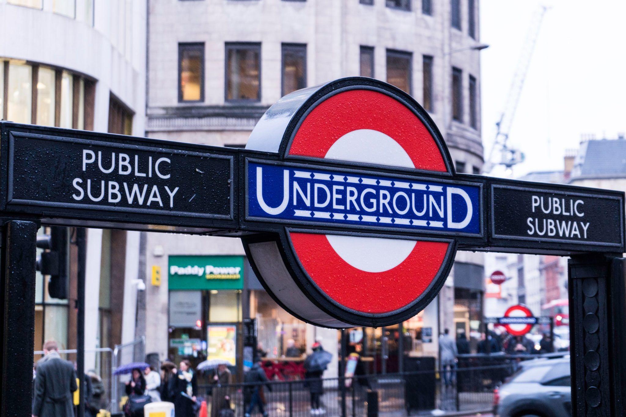 地铁给伦敦房市带来的影响? 地铁线两端的房市变迁