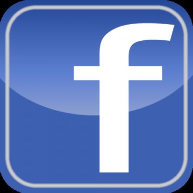 facebook_logo 溫哥華美食酒類