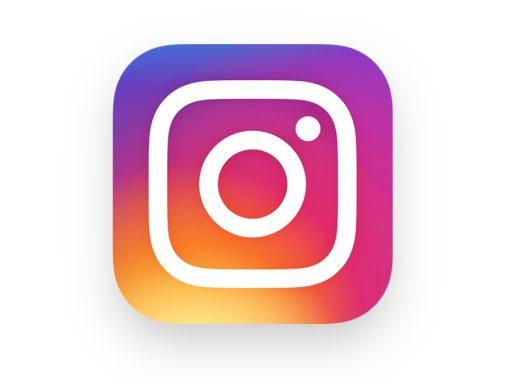 instagram_logo 溫哥華美食酒類