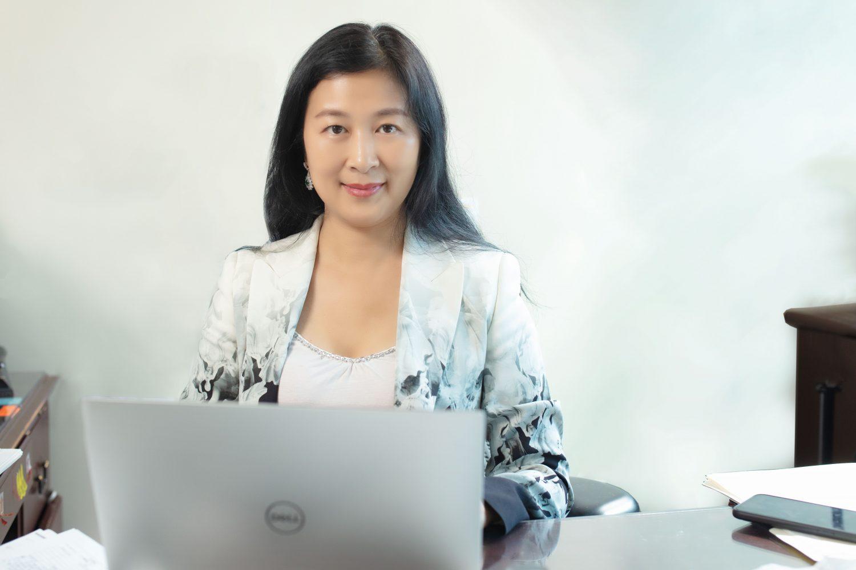 中华律师楼212-941-5483以最快速的途径   助你实现美国梦