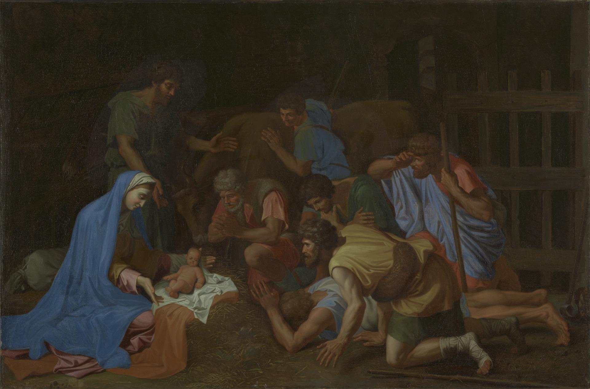 Joseph Helman约瑟夫·赫尔曼画廊