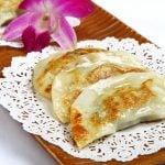 miss-korea-bbq-best-korea-bbq-restaurant-nyc-food-005-1280x834