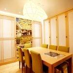 miss_Korea_sun_second_floor_interior_best_korean_bbq_restaurant_nyc_sb_design_850-1280x834