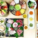 miss_korea_sun_the_second_best_korean_bbq_restaurant_nyc_sb_groupe_course_menu_2-1280x834