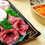 seng_galbi_gujeolpan_miss_korea_sun_the_second_best_korean_bbq_restaurant_nyc_sb_groupe-1280x834
