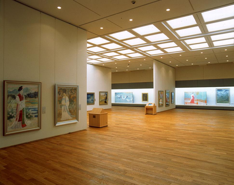 303 Gallery画廊212-255-1121
