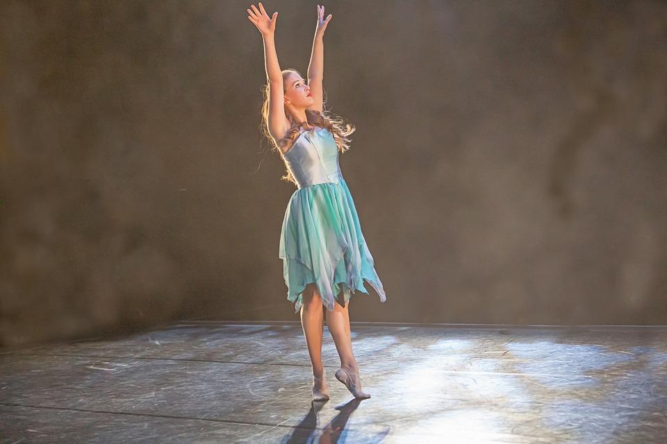 依思顿音乐舞蹈兿术学校 EASTERN SCHOOL OF MUSIC ART AND DANCE  718-229-0911