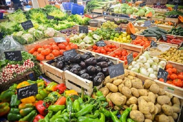 香港超级市场(波士顿分店一) (香港超级市场 HONG KEUNG SEAFOOD MARKET) (617-787-2288)