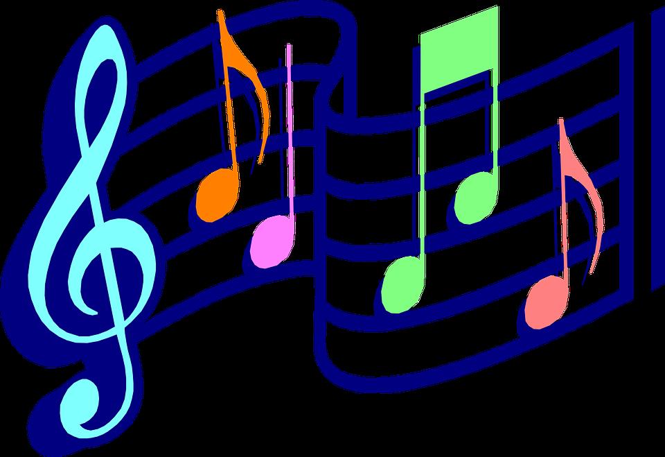 音乐资讯_新歌音乐工作室 718-335-3350 • 金牌资讯网