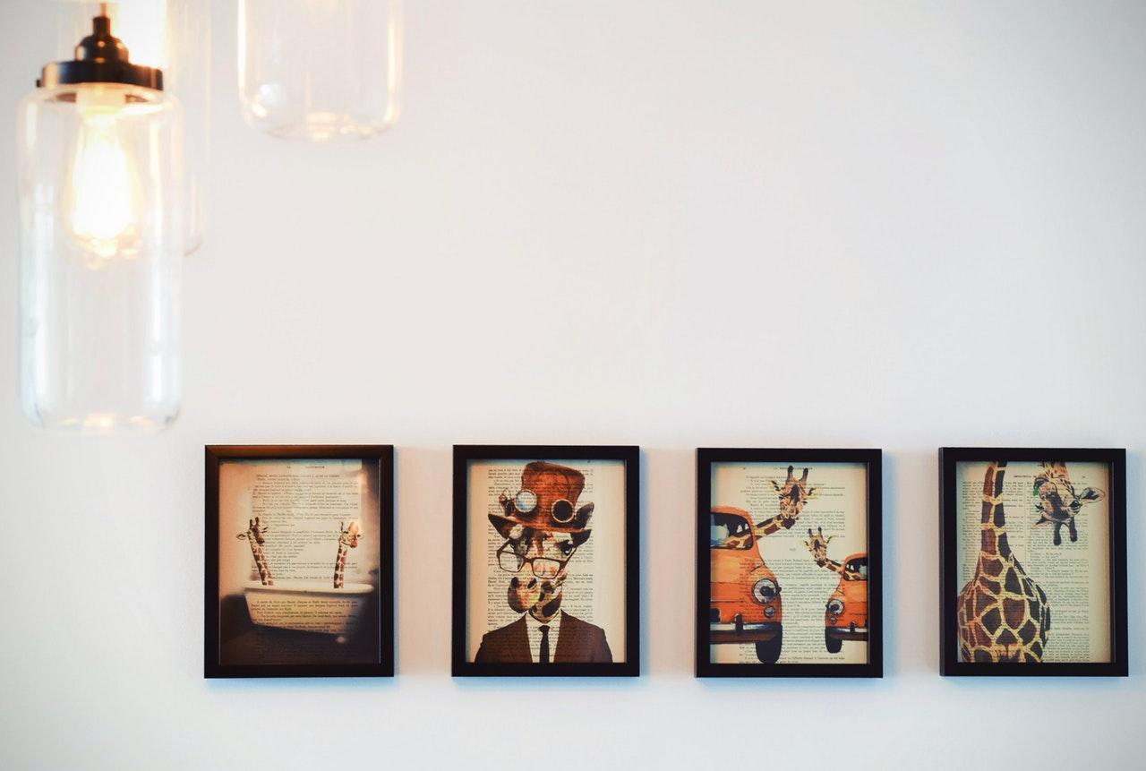Thierry Goldberg Gallery蒂埃里戈德堡画廊