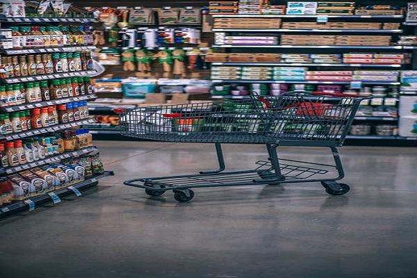 香港超级市场(万昌) (香港超级市场 HONG KEUNG SEAFOOD MARKET) (212-966-0337)