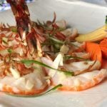 steamed_jumbo_shrimp