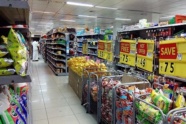 长兴平价超市(长兴平价超市 HAPPY XING FOOD INC.) (718-565-5618, 646-209-2651,)