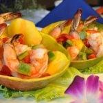 tahiti_mango_shrimp