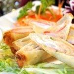 thai_shrimp_spring_rolls