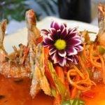 thai_style_jumbo_shrimp
