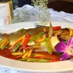 thai_style_steamed_whole_fish