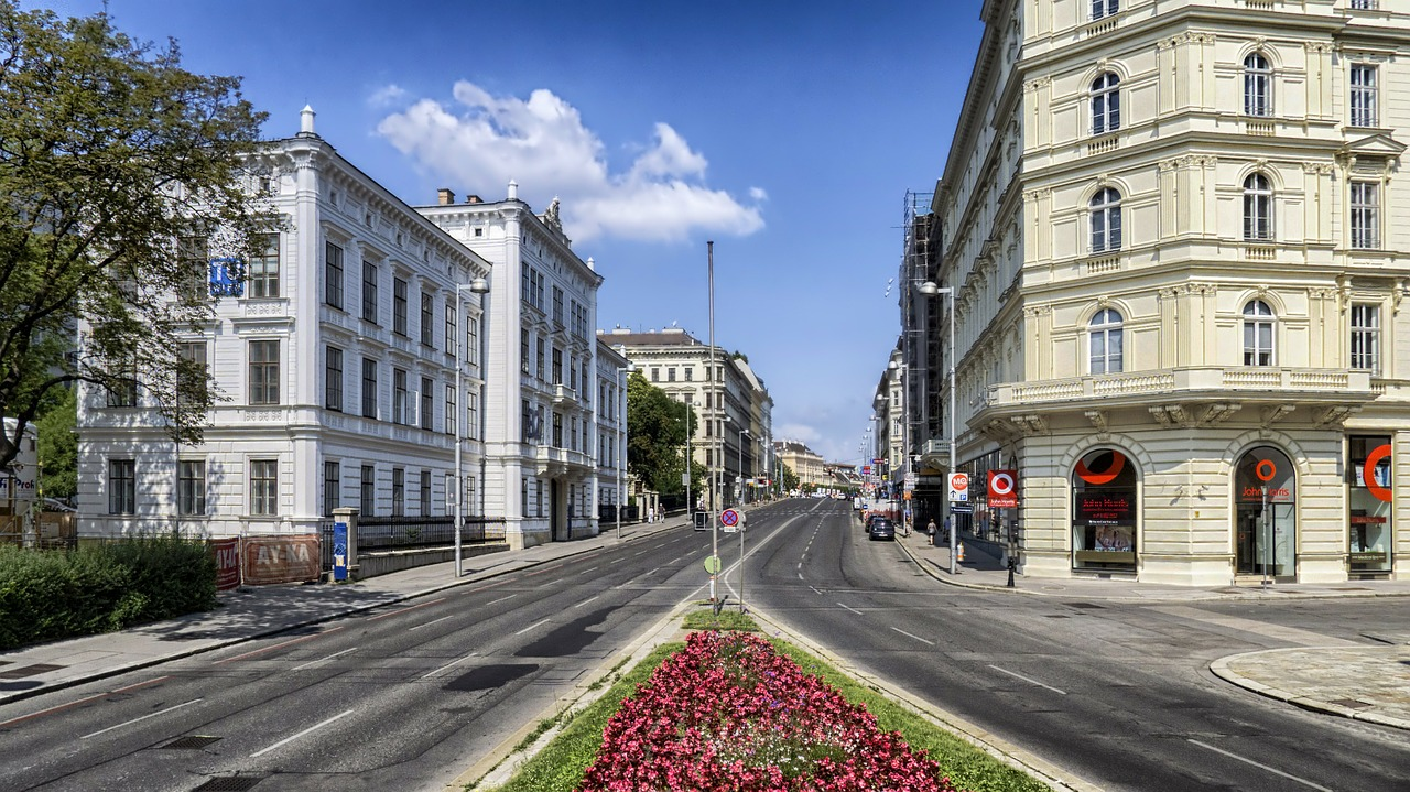 Austrian Cultural Forum 212-319-5300