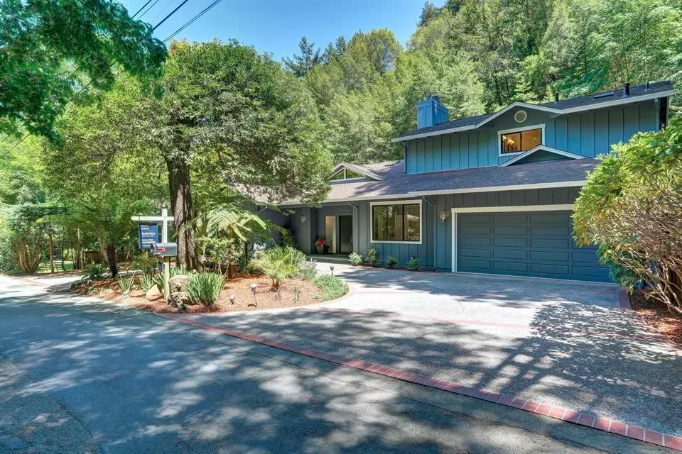顶尖经纪帮您找到旧金山湾区最佳房产
