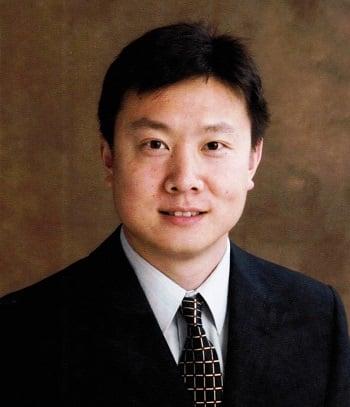 Bill Qin Provides Real Estate房产经纪