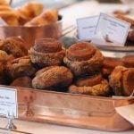 dominique-ansel-kitchen-6585