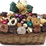 baskets_holiday_100-65