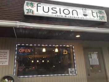 转角茶铺Fusion Ti 732-287-2226