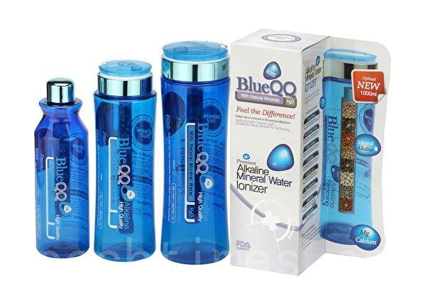 BlueQQ离子杯(212-219-8793)