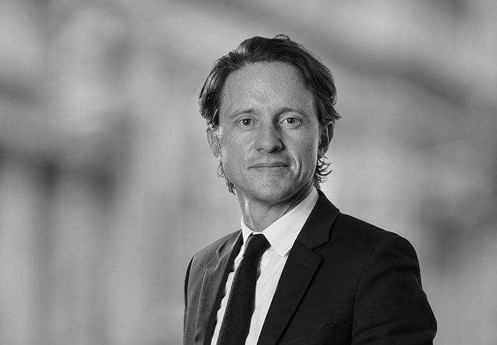 克里斯多律师楼Christophe Law Group(212-344-3800)