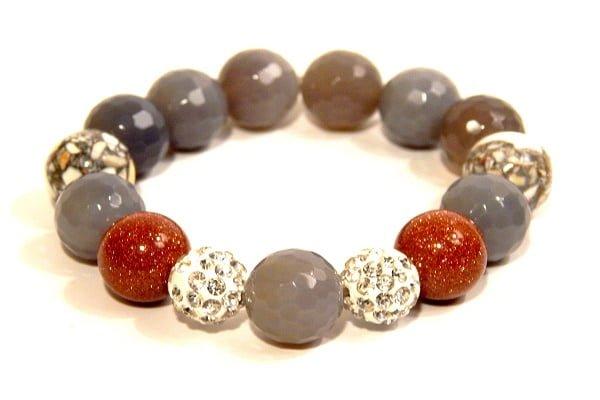 金石珠宝(Gold stone Jewelry)917-775-3557