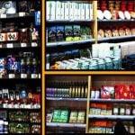 Supermarket-1-1024x370