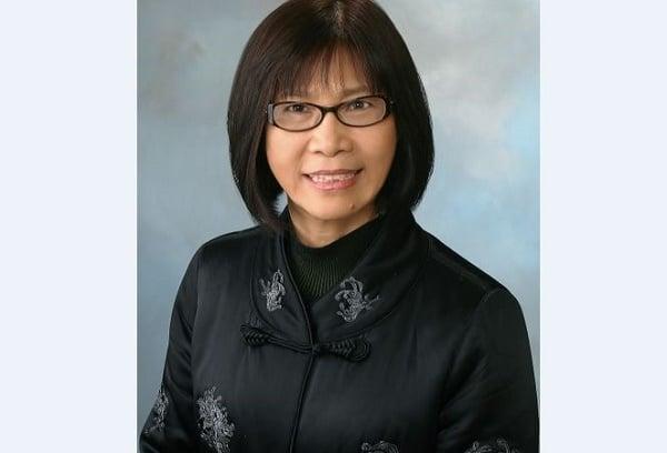 陈秀娟(Janet Chen)609-799-3500