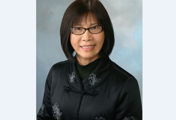 陈秀娟(Janet Chen)     电话:609-799-3500