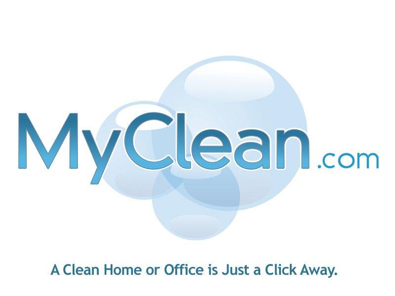 MyClean清洁公司855-692-5326