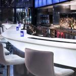 The-Lounge-Grand-Hyatt-New-York-Bar