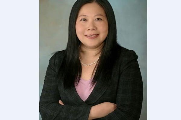 伟格地产博士经纪Sandy Chang(800-401-0486)