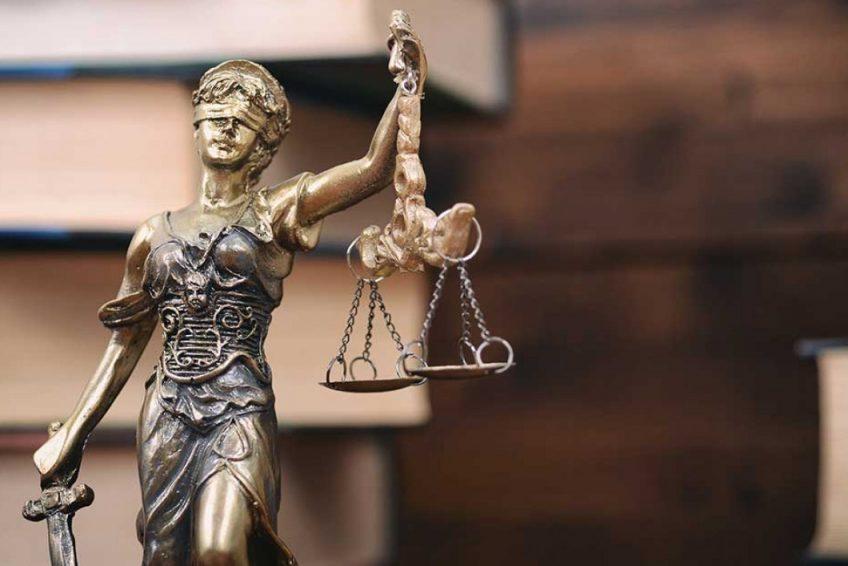 家庭法律师