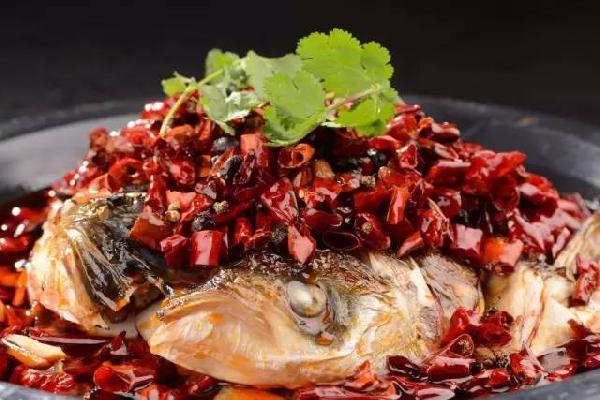 二姐兔丁_成都印象 Ollies Sichuan Restaurant成都印象212-868-6588 • 金牌资讯网