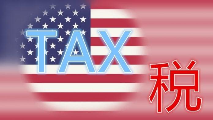 在美国留学工作如何报税