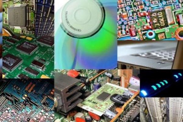 大都会电脑及监控中心 -718-618-5028