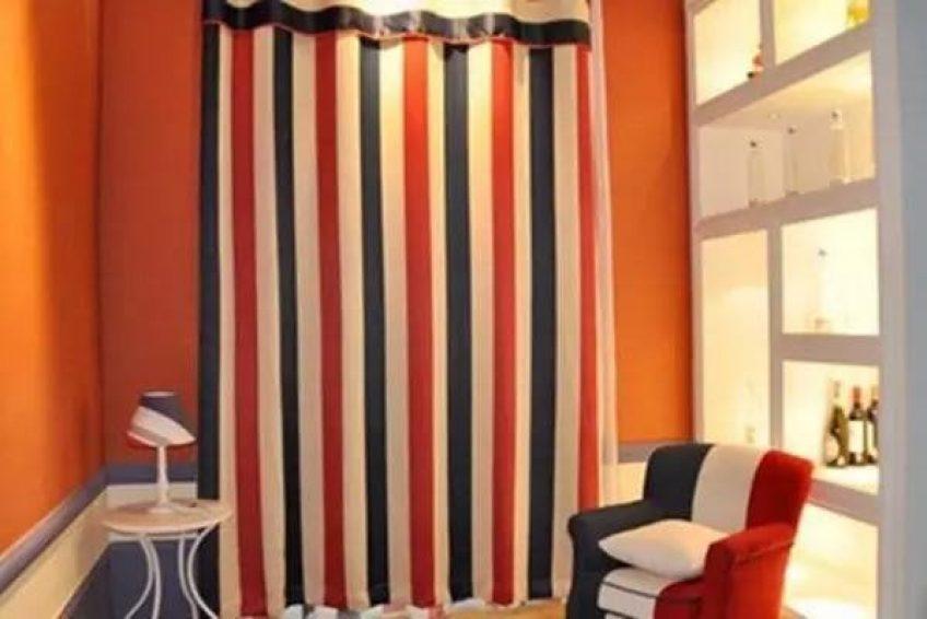 华丽地板窗帘地毯墙纸中心(Carpet One and Home