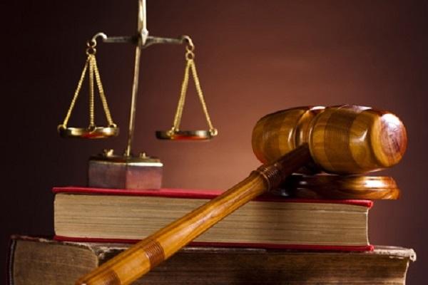 纽约离婚律师