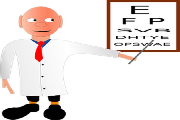 法拉盛眼科800-276-3190/纽约配眼镜 法拉盛眼科医生/纽约眼科医生 法拉盛配眼镜 法拉盛眼镜