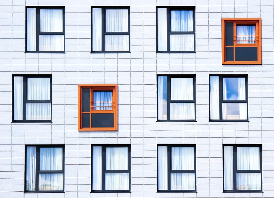 纽约房产公司917-993-0172